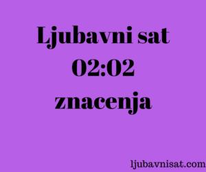 ljubavni sat znacenja cure muskarci 02