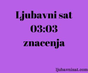 ljubavni sat znacenja cure muskarci 03