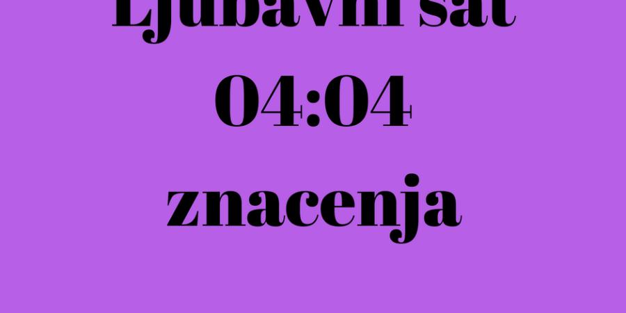 ljubavni sat znacenja cure muskarci 04