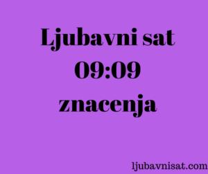 ljubavni sat znacenja cure muskarci 09